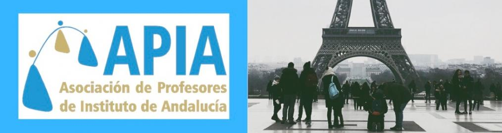 """CURSO """"Acción educativa de España en el exterior: preparación para el acceso a plazas docentes"""""""