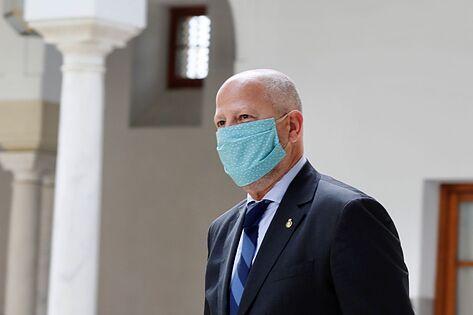 El Supremo invalida definitivamente la orden que regula el currículo de la ESO en Andalucía