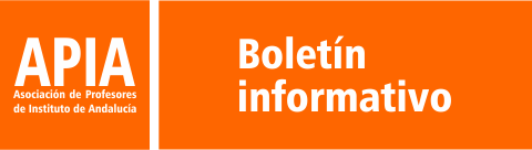 Boletín provincial - marzo de 2017