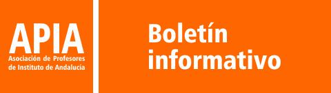 Boletín provincial - abril de 2017