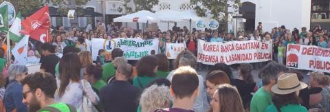 APIA - Cádiz