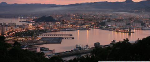 Convocatoria extraordinaria interinos Secundaria, FP, EOI, para el curso 2019-2020 (Ceuta)