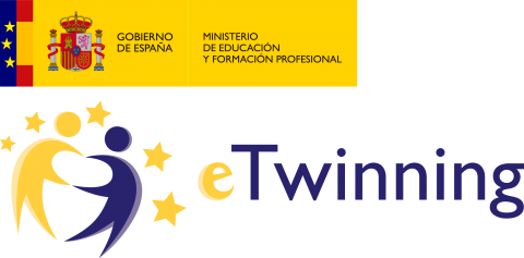 Premios etwinning