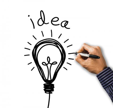 Programas para la Innovación Educativa
