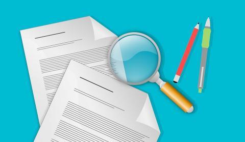 La Inspección Educativa y las directivas de los centros no deben presionar al profesorado en la labor docente que está llevando a cabo