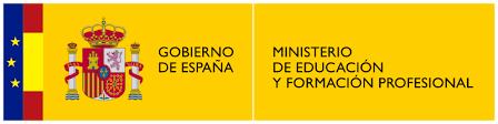 El Ministerio de Educación y Formación Profesional y las CCAA acuerdan mantener la duración del curso escolar hasta junio