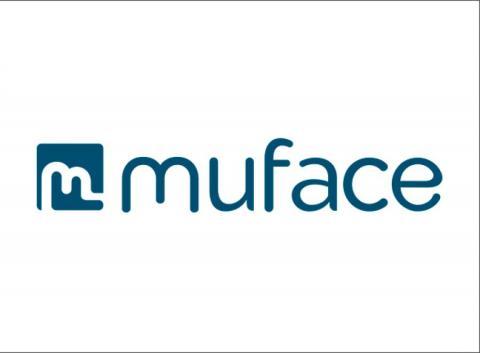 Cambio de entidad sanitaria en Muface