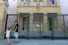 La Fiscalía no aprecia acoso laboral en la actuación del director de un instituto tras la muerte por infarto de un profesor del centro