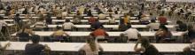 APIA recurre ante el T.S.J.A. la base undécima de las oposiciones al cuerpo de maestros