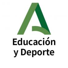 Imbroda anuncia que el alumnado andaluz no volverá a las clases este curso