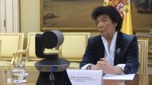 Gobierno y CCAA quitan las evaluaciones externas de Primaria y Secundaria y la Selectividad se hará del 22 de junio al 10 de julio