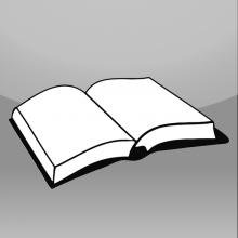Programa de Refuerzo, Orientación y Apoyo (PROA)