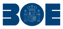Acuerdos de la Conferencia Sectorial de Educación para el inicio y el desarrollo del curso 2020-2021