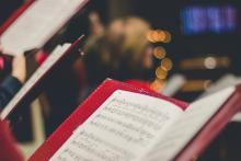 Conservatorios Superiores de Música y Danza