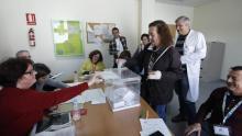 Los socios de APIA en la federación FASPI ganan las elecciones sindicales