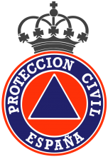 Técnico Superior en Coordinación de Emergencias y Protección Civil