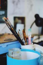 Escuelas de Arte