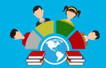 Proyectos de investigación e innovación educativa