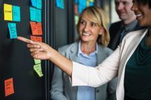 Evaluación de direcciones y asesorías en prácticas en los CEP