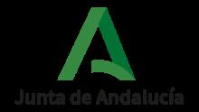 Plan de Incorporación Progresiva de la Actividad Presencial de la Administración de la Junta de Andalucía
