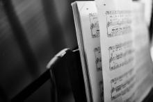 Oposiciones a Cátedras de Conservatorios