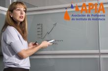 La Junta de Andalucía aprueba la Ley de autoridad del profesorado
