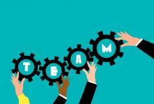 Directores y equipos directivos
