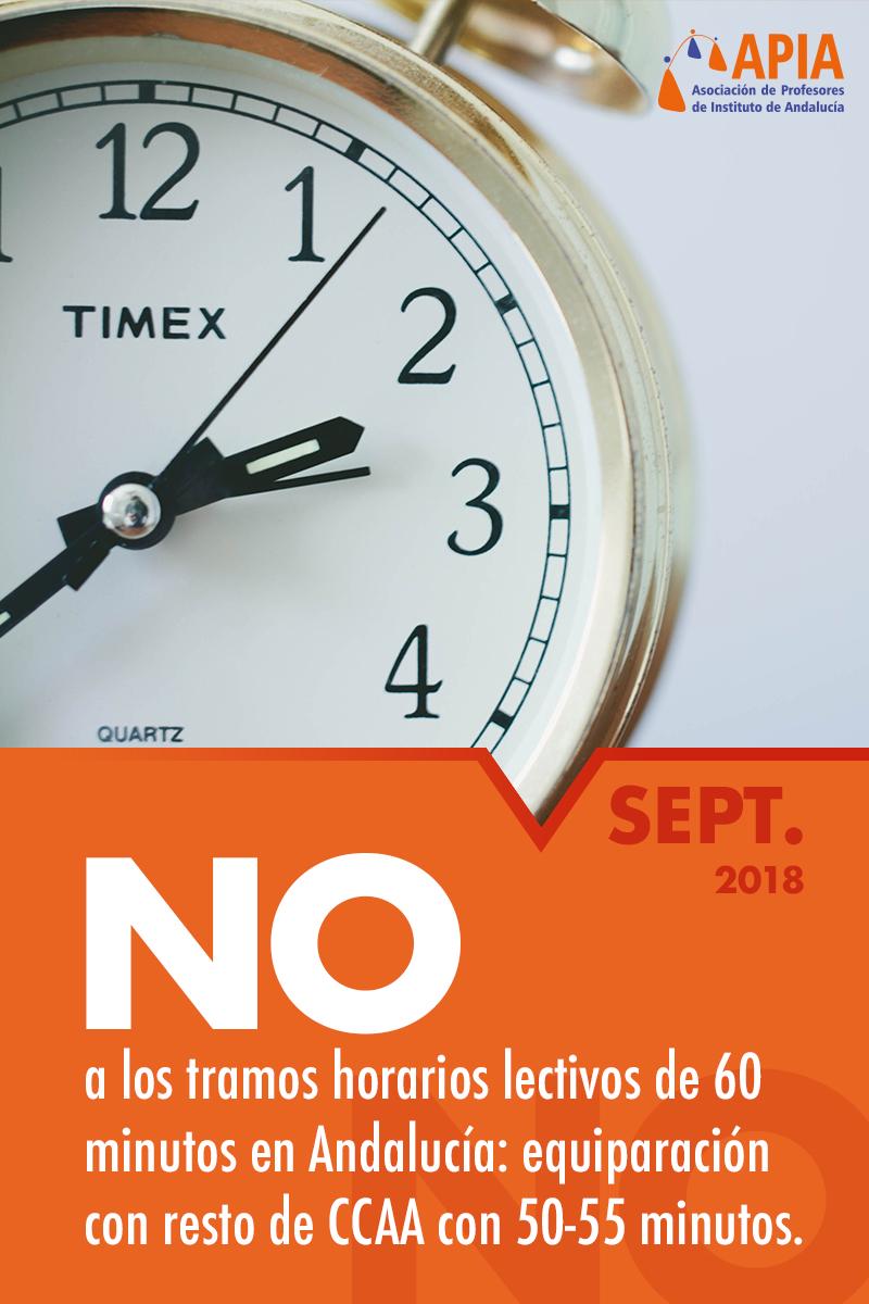 Septiembre 2018