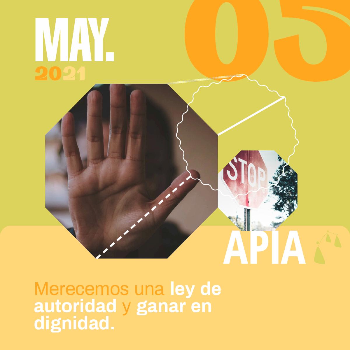 Por una ley de autoridad del profesorado en Andalucía